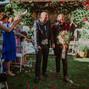 La boda de Manel Nel Nel y Can Cirili 7