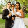 La boda de Erika y Radiga Fotógrafo 4