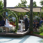 La boda de Karen Semorile y Rex Natura - Grupo Rex 10