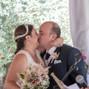 La boda de Marta y Arts & Photo Wedding 44