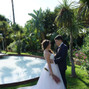 La boda de Karen Semorile y Rex Natura - Grupo Rex 13