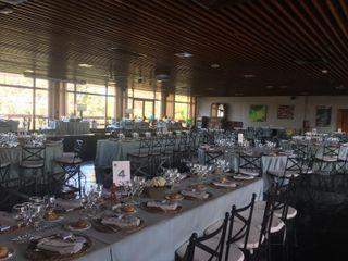Llévenes Wedding & Event Planner 4