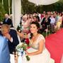 La boda de Sara González Aguilar y Vivir en Fotos 17