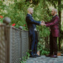 La boda de Manel Nel Nel y Can Cirili 9