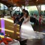 La boda de Karen Semorile y Rex Natura - Grupo Rex 12