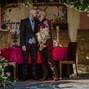 La boda de Manel Nel Nel y Can Cirili 10