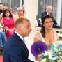 La boda de Sara González Aguilar y Vivir en Fotos 19