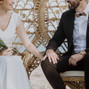 La boda de Marina Lozano Jimenez y La Masia Moments 17