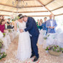 La boda de Marta y Arts & Photo Wedding 48