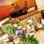 La boda de Marian y Navarra Catering 49