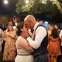 La boda de Carmela V. y Miguel Muñiz 45