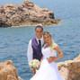 La boda de Carles y Montse Catalan Fotògrafa 16