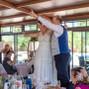 La boda de Marta y Arts & Photo Wedding 50
