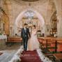 La boda de Lucía y Borys Martínez Fotografía 11