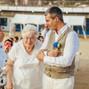 La boda de CAMELL ROCAS y Marc Fisa Gol 7