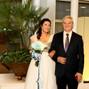 La boda de Sara González Aguilar y Vivir en Fotos 22