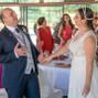 La boda de Marta y Arts & Photo Wedding 51