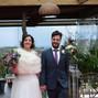 La boda de Alejandra Gómez y Viñedos Cigarral Santa María 11