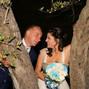 La boda de Sara González Aguilar y Vivir en Fotos 23