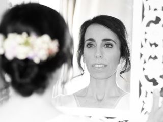 Peluquería y Estética Lourdes 4