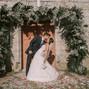 La boda de Lucía y Borys Martínez Fotografía 13