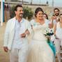 La boda de CAMELL ROCAS y Marc Fisa Gol 9