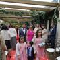 La boda de Alejandra Gómez y Viñedos Cigarral Santa María 12