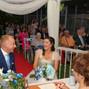 La boda de Sara González Aguilar y Vivir en Fotos 24