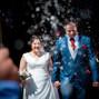 La boda de Patricia Mesas y Victor Sarabia Grau Photography 22
