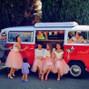La boda de Sheila Arbeloa y Van Basque 8