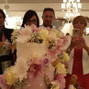 La boda de Tamara Real De Aquino y Bimba's Cakes 3
