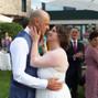 La boda de Carmela V. y Miguel Muñiz 49