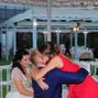 La boda de Sara González Aguilar y Vivir en Fotos 25