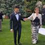 La boda de Pablo Medina Sanz y Julián Adrados 8