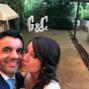 La boda de Gemma y Alcalalook Beatriz Sánchez 10