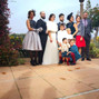 La boda de Alejandra Gómez y Viñedos Cigarral Santa María 14
