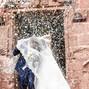 La boda de Ester Alonso Legido y Nikita Studio 9