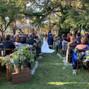 La boda de Carolina y Victoria Luguera Eventos - Oficiantes de ceremonias 6