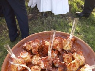 Propon Catering 7