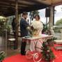 La boda de Alejandra Gómez y Viñedos Cigarral Santa María 15