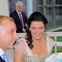 La boda de Sara González Aguilar y Vivir en Fotos 27