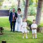La boda de Marta Martin y Especial Fotografos 10