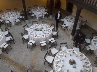 Palacio de Agüera 4