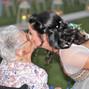 La boda de Sara González Aguilar y Vivir en Fotos 28