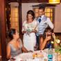 La boda de Marta Martin y Especial Fotografos 11