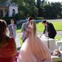 La boda de Tamara Real De Aquino y Castell de Peralada 12