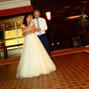 La boda de Sara González Aguilar y Vivir en Fotos 29