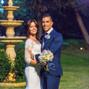 La boda de Marta Martin y Especial Fotografos 12