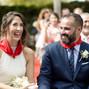 La boda de Ruth Serna y Teresa Luca 4