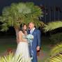 La boda de Sara González Aguilar y Vivir en Fotos 30